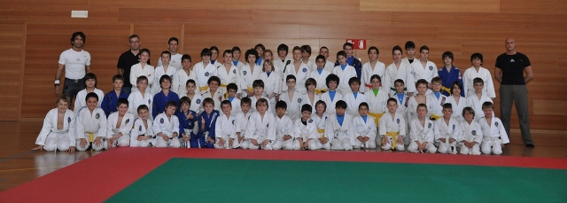 gruppo h gracie cup 12.jpg