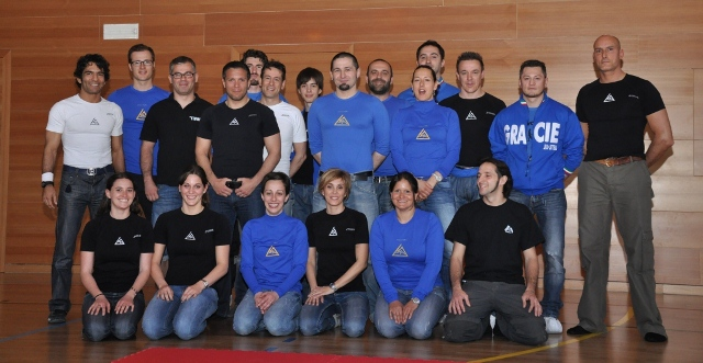 h gracie cup 12 staff.jpg