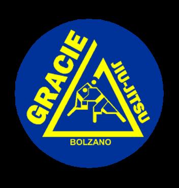 Gracie Jiu Jitsu Bolzano